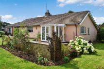3 bed Bungalow for sale in Penwood Road, Wash Water...