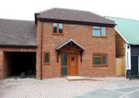 3 bed Detached property for sale in Front Street...