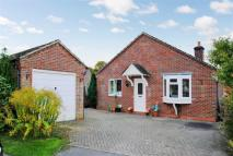 3 bedroom Bungalow for sale in Colyer Close, Hermitage...