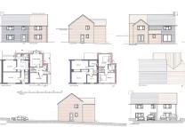 property for sale in Wendan Road, Newbury, RG14