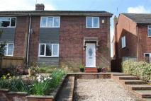 3 bedroom Terraced home for sale in Old Newtown Road...