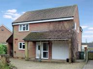4 bed Detached home in Ermin Street, Baydon...