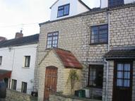 3 bedroom Cottage in Union Street, Dursley