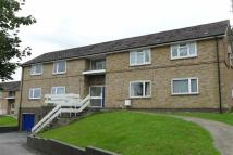 Flat for sale in Springfields, Cam, GL11