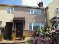 Terraced house to rent in Rosebery Park, Dursley