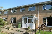 4 bedroom Terraced house for sale in St Georges Road, Dursley...