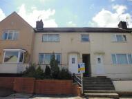 3 bedroom Terraced home in Rosebery Park, Dursley