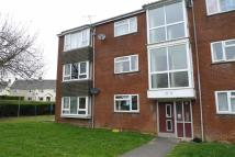 2 bed Flat to rent in Draycott, Cam
