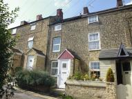 2 bedroom Cottage to rent in Fortfields, Dursley