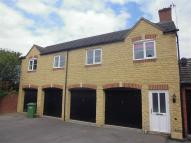 2 bedroom Detached home in Riversmill Court, Dursley