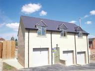 Manor View Detached house to rent