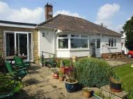 Queensway Detached Bungalow for sale
