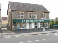property for sale in Station Road, Yate, Bristol