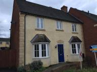 Downham View semi detached house to rent