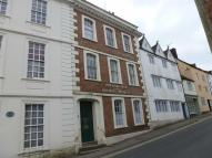 property for sale in Long Street, Dursley, GL11