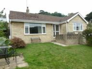 3 bed Bungalow in Valley Road...