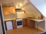 Flat to rent in 16 Long Street, Dursley