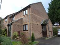 2 bedroom Flat for sale in Little Quillet, Cam, GL11