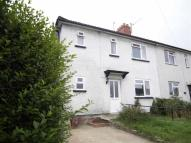 semi detached house to rent in Second Avenue, Dursley