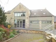property to rent in Sheephouse Farm, Dursley, Glos