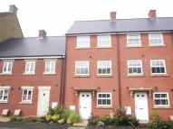 3 bed Terraced property to rent in Library Terrace, Dursley