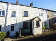 Cottage in Union Street, Dursley