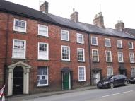 Terraced home to rent in Parsonage Street, Dursley