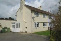 3 bed Semi-Detached Bungalow for sale in The Leys, Berrycroft...