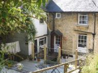 Flat to rent in Market Street, Nailsworth