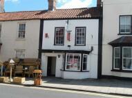 property to rent in High Street, Thornbury, Bristol