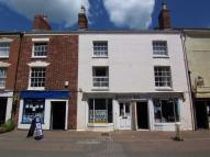Flat to rent in Parsonage Street, Dursley