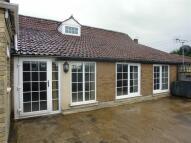 1 bedroom semi detached home in Hornshill Farm, Cam