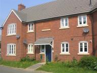 2 bedroom Flat to rent in Castle Stream Court...