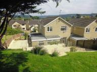 4 bed Link Detached House to rent in Hardings Drive, Dursley