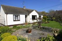 Detached Bungalow in Cam Green, Cam Green...