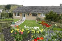 Semi-Detached Bungalow for sale in St Georges Close...