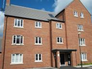 Flat in Forge Road, Dursley