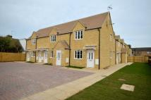 Apartment to rent in Black Bourton Road...