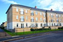Apartment for sale in Meadow Way, Carterton...