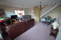 3 bed Detached house in Oakfield Road, Carterton...