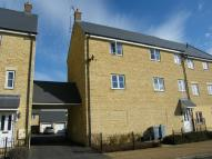 1 bed Flat for sale in Bluebell Way Carterton...