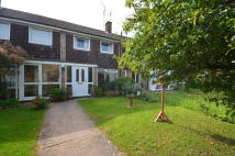 3 bed Terraced house for sale in ABELWOOD ROAD...