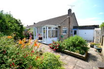 BURSWIN ROAD Semi-Detached Bungalow for sale