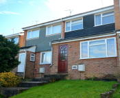 3 bedroom Terraced home in WINDRUSH, Highworth, SN6