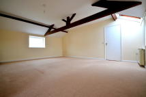 2 bedroom Apartment to rent in Marlborough Street...