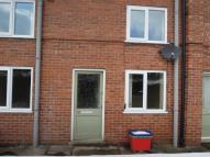1 bed Cottage to rent in 10 Severnside Cottages...