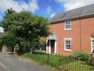 2 bedroom semi detached house to rent in 1 Rowan Court, Kerry...
