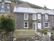 Cottage in 4, Frondeg, Corris...