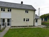 3 bedroom Detached house to rent in Pwll Peiran Cottages...