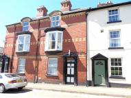 3 bedroom Terraced property in 2 Crescent Villas...